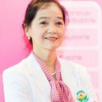 Kanjana Chunthai