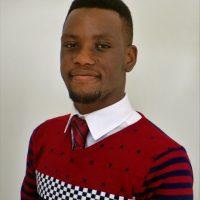 Munashe Photo