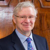 Head shot of Lord Nigel Crisp_square